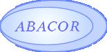 ABACOR Linea Blanca