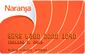 tarjeta-naranja
